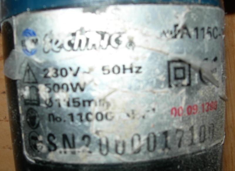 réparation d'une meuleuse-cherche interrupteur La_fic10