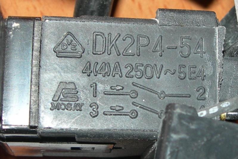 réparation d'une meuleuse-cherche interrupteur Les_ca10