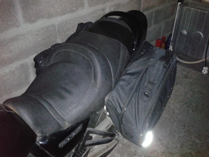 L'équipement moto - Page 10 2012-016