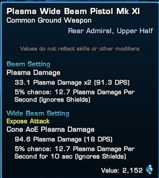 Vente d'armes blanche ou verte diverses [expiré] Arme_217
