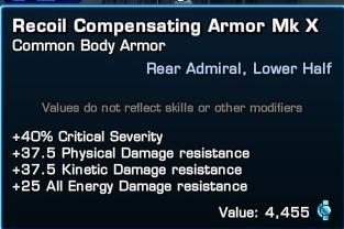 Vente d'armures et combinaison blanches/verte [expiré] Armo_211