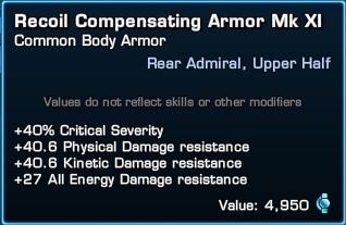 Vente d'armures et combinaison blanches/verte [expiré] Armo_212