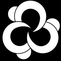 Sarutobi Clan 200px-10