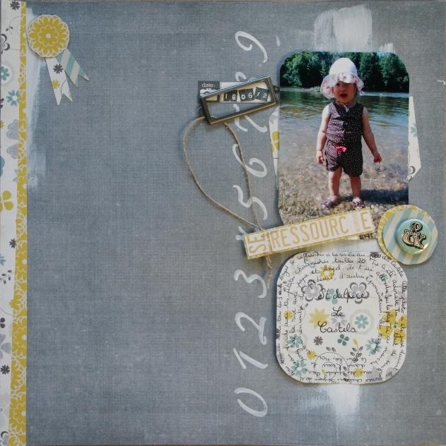 GALERIE DU JEU DE L'ETE DE LUCILE81 de l'atelier gribouille maj le 23/07/12 - Page 2 Se_res10