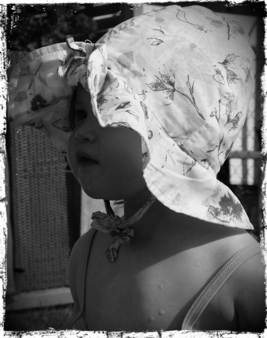 GALERIE DU JEU DE L'ETE DE LUCILE81 de l'atelier gribouille maj le 23/07/12 Starle10