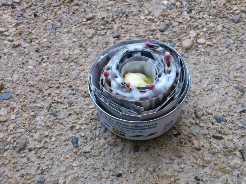 La boite à feu Dsc_0910