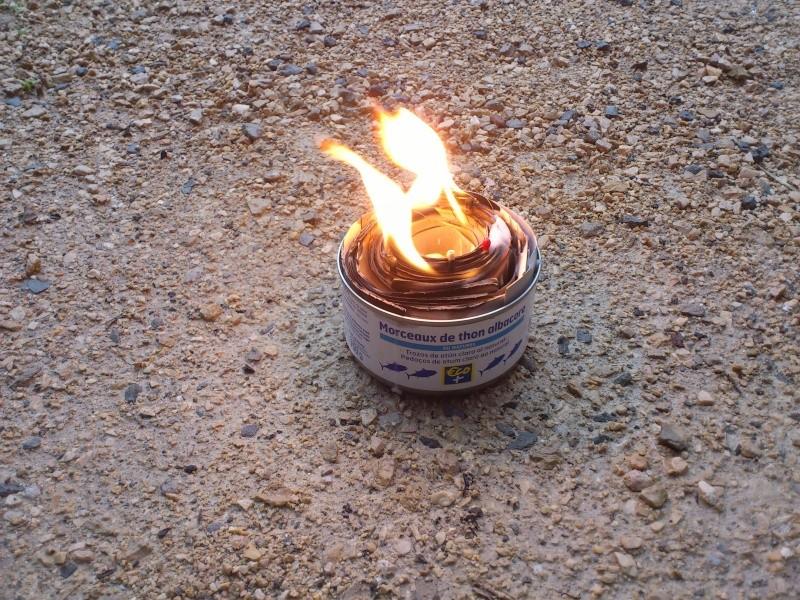 La boite à feu Dsc_0911