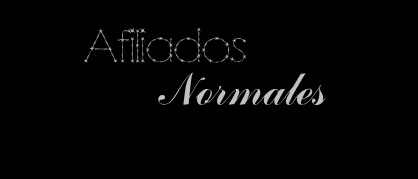 Foro gratis : » Legacy Marauders - Portal Normal11