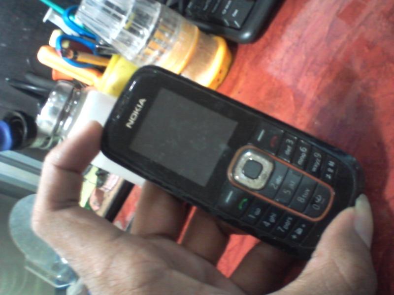 2600c-2 no power.. galing na sa ibang shop... DONE!! Photo-29