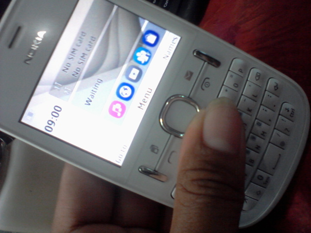 n200 dead!! DONE!! by mxkey dongle.. Photo-90