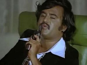 'ஒரிஜினல்' பில்லா கதை...!! 18-bil10