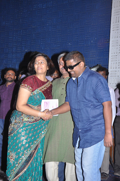 Aarohanam Movie Audio Launch Aaroha20
