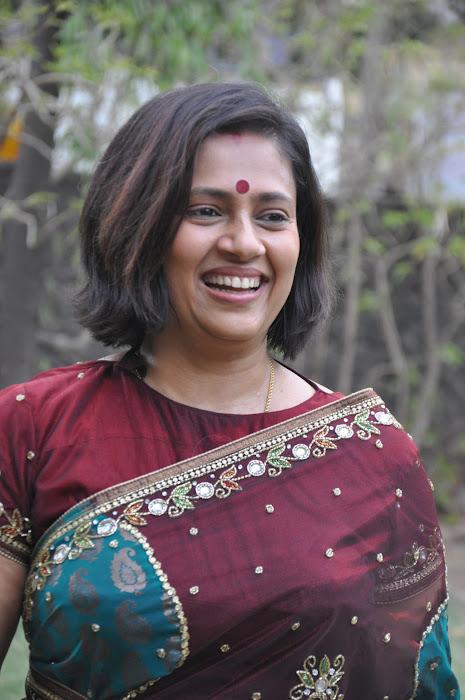 Aarohanam Movie Audio Launch Aaroha22