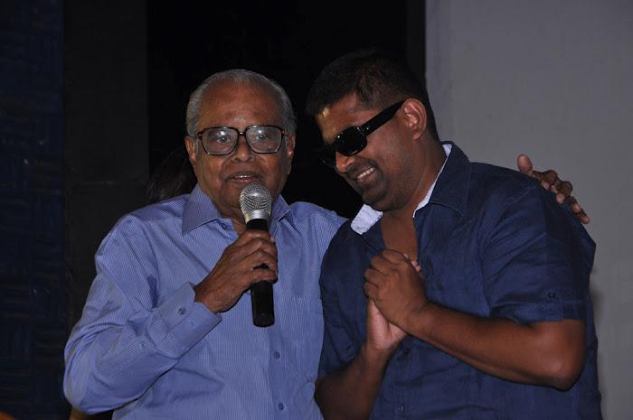 Aarohanam Movie Audio Launch Aaroha25