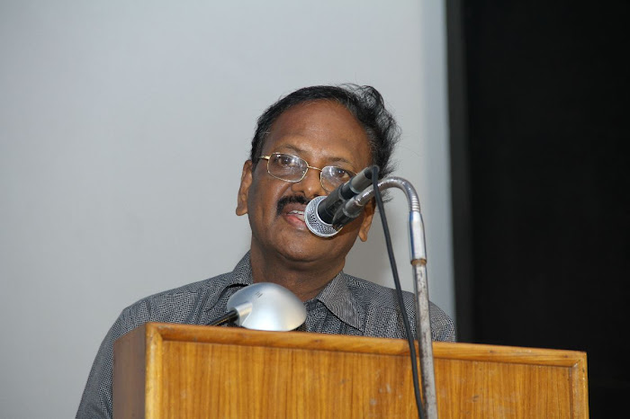 Kaliyugam Audio Launch Stills Kaliyu13