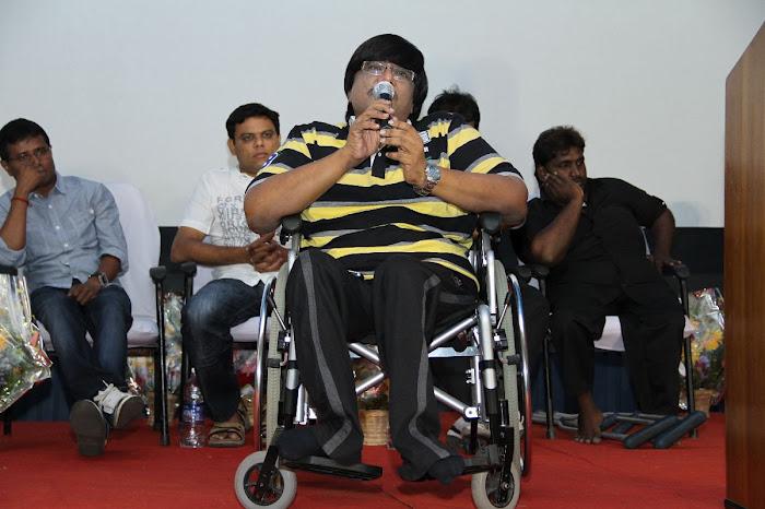 Kaliyugam Audio Launch Stills Kaliyu15
