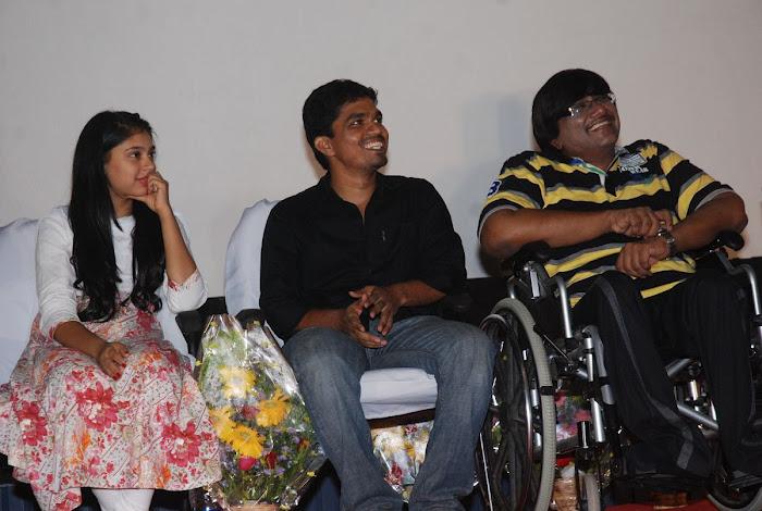 Kaliyugam Press Meet Stills Kaliyu31