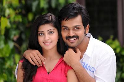 சகுனி - திரை விமர்சனம் Karthi10