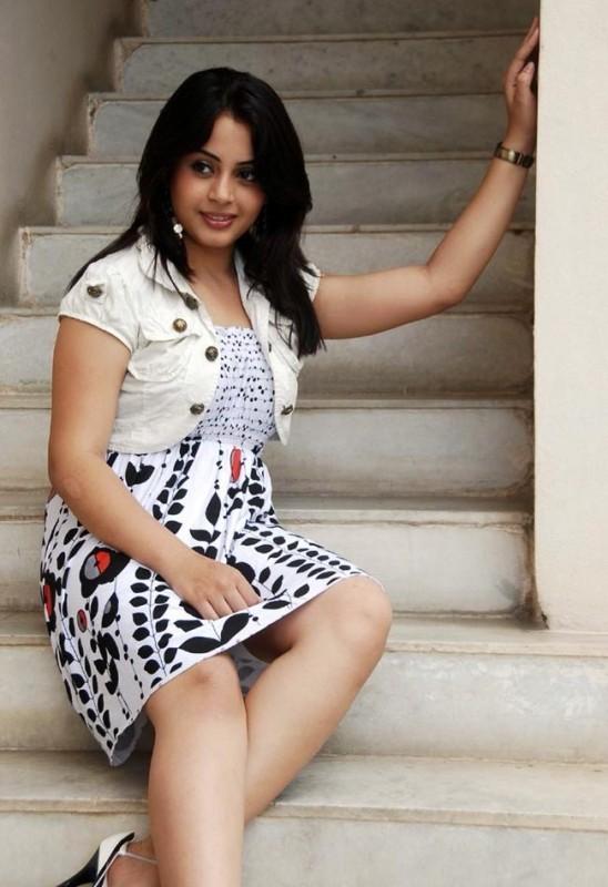Suhani Kalita Suhani10