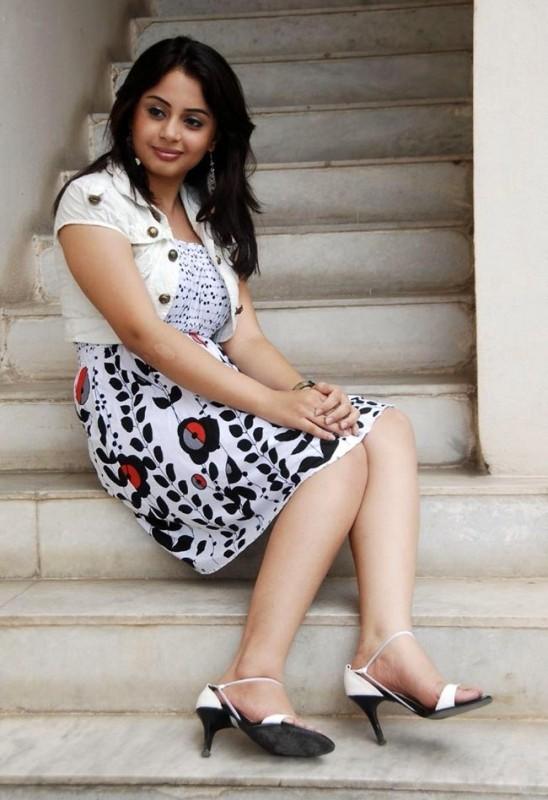 Suhani Kalita Suhani15