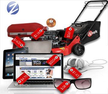 ZeekRewards новый бизнес 21 века Zeekle10