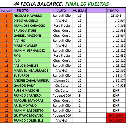 Foro gratis : Copa Saladix - Portal Final_13