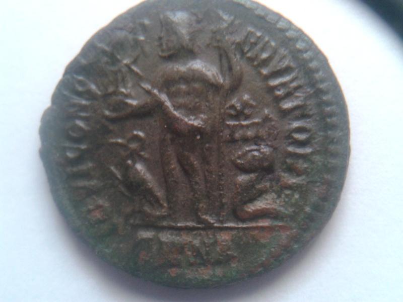 Revers licinius 2012-019