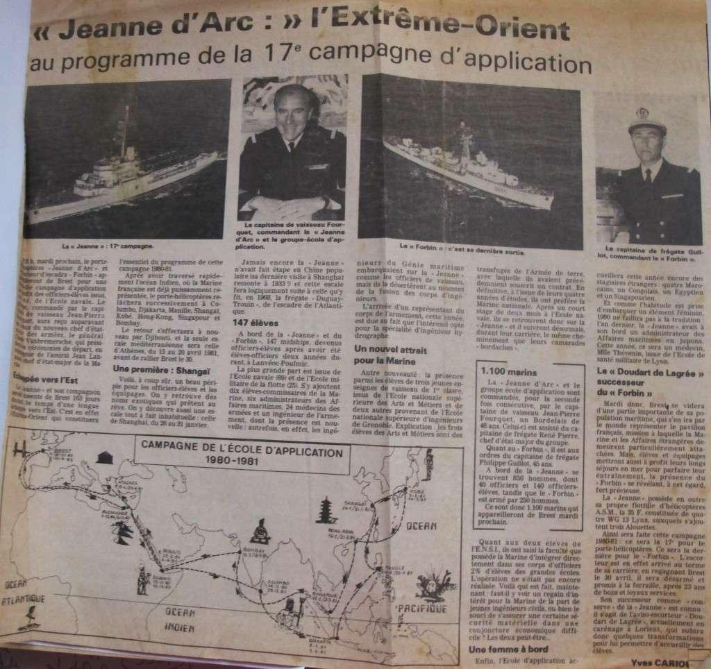 JEANNE D'ARC (PH) - VOLUME 4 - Page 2 B_00511