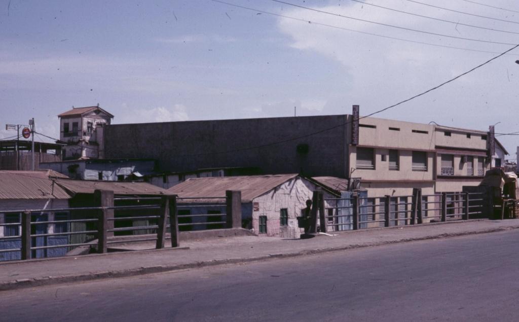 DJIBOUTI - LES BARS - Page 5 Trans120