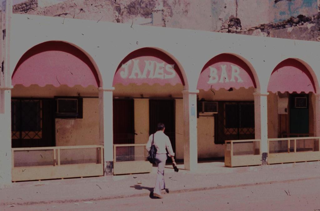 DJIBOUTI - LES BARS - Page 6 Trans130