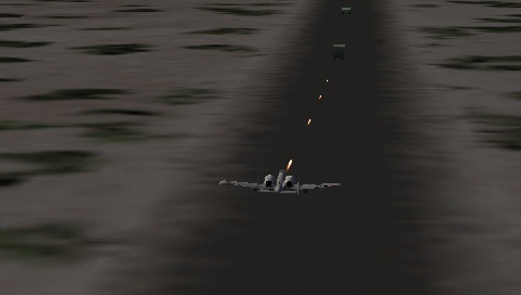 Ace Combat Joint Assault Screen23