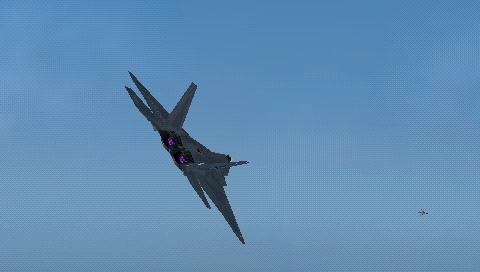 Ace Combat Joint Assault Screen30