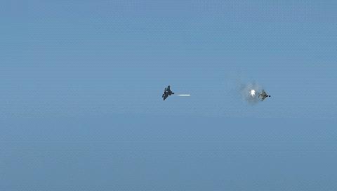 Ace Combat Joint Assault Screen31
