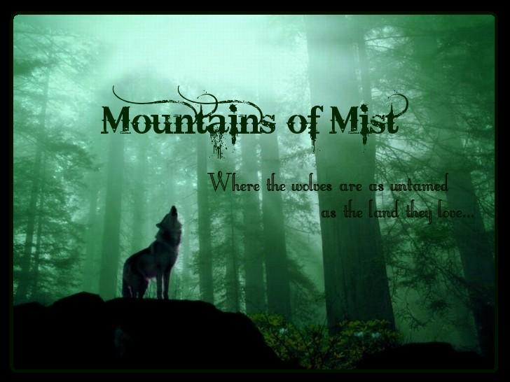 Free forum : Mountains of Mist Wolf_i10