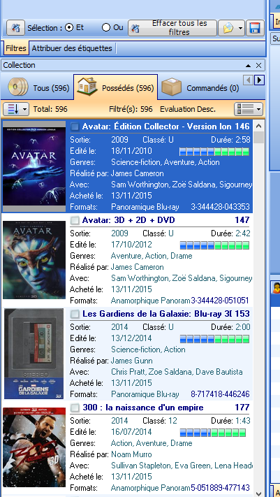 Topic sur les steelbook / Digibook - Page 32 Annota12
