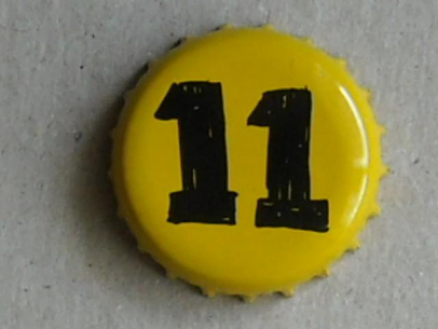 Brasserie 11 Comtés Br_11_11