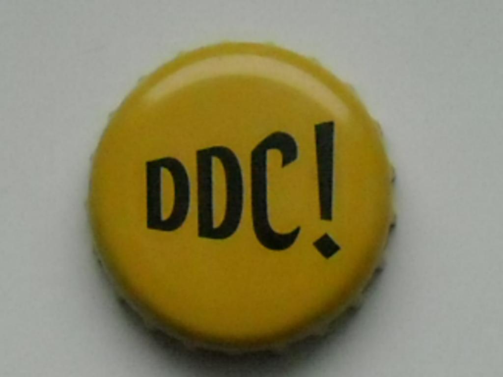 DDC! Dieu du ciel! Dieu_d11