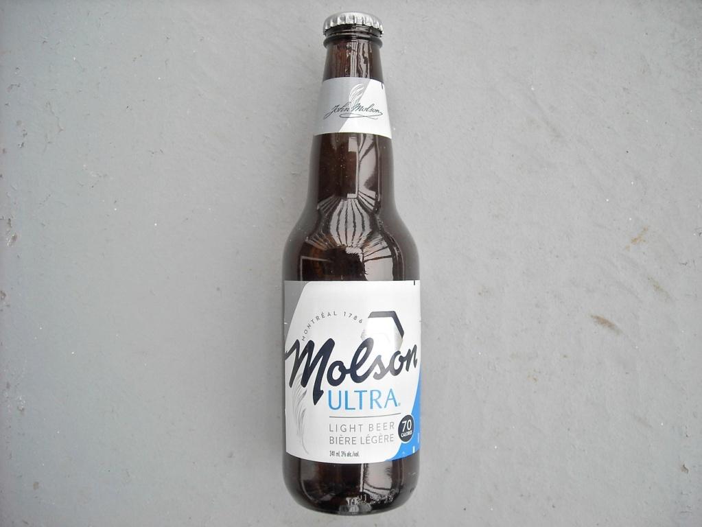 Molson Ultra Dscn5718