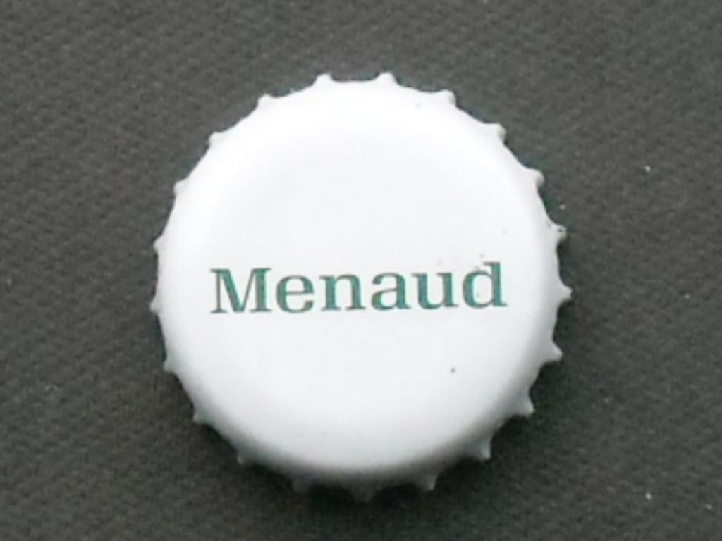 Menaud Menaud11