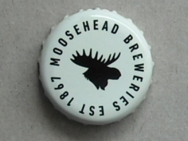 Moosehead Rscn5411