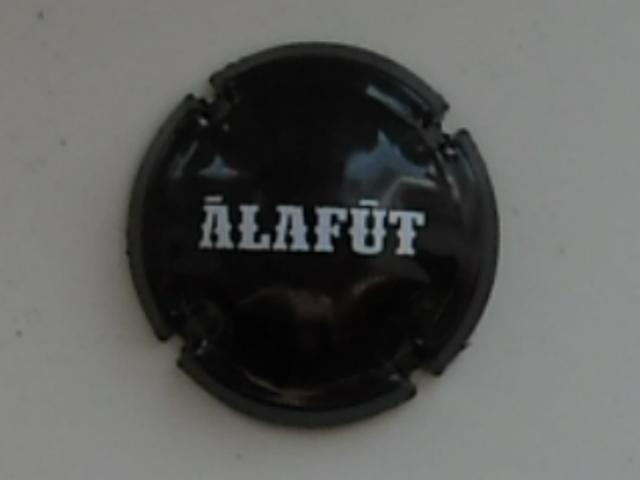 ALAFUT Rscn5419