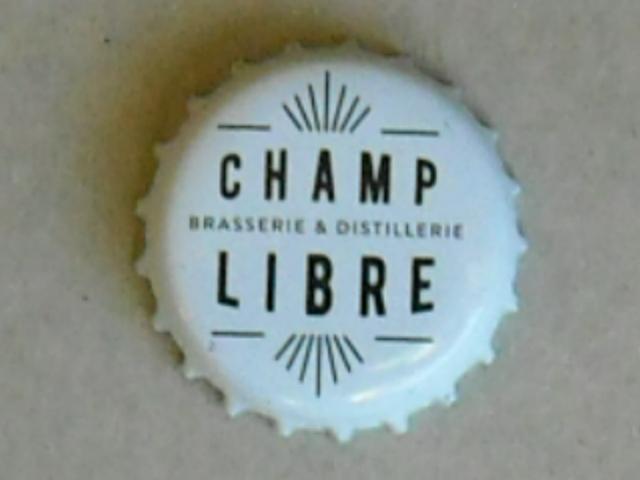 Champ libre Rscn5617