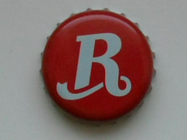 Rickard's Rscn5715