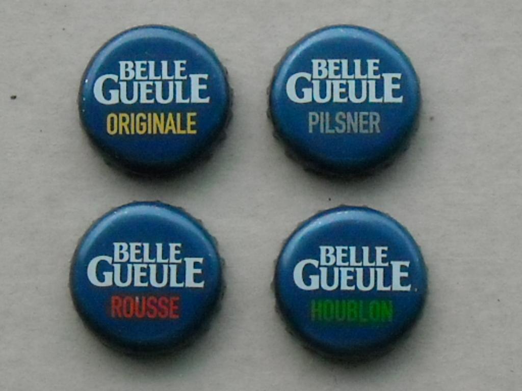 Belle Gueule!...  Rscn6017