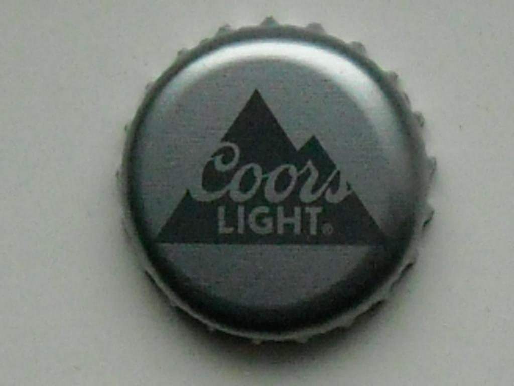 Coors light Rscn6021