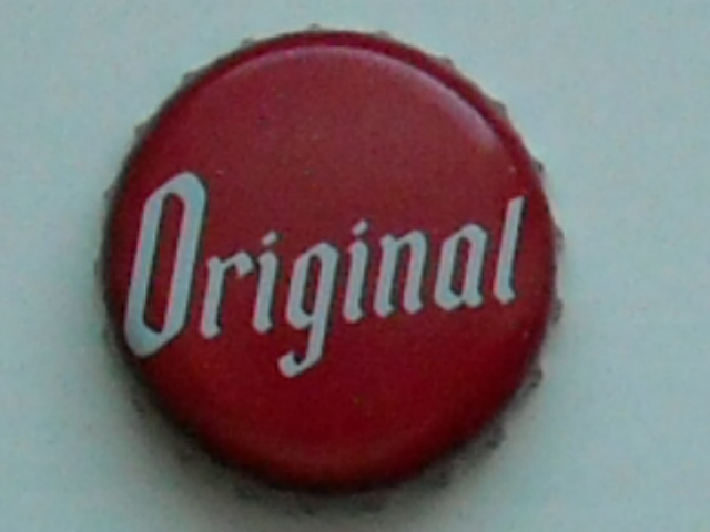 Coors original Rscn6023