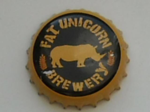Fat Unicorn Brewery Rscn6027