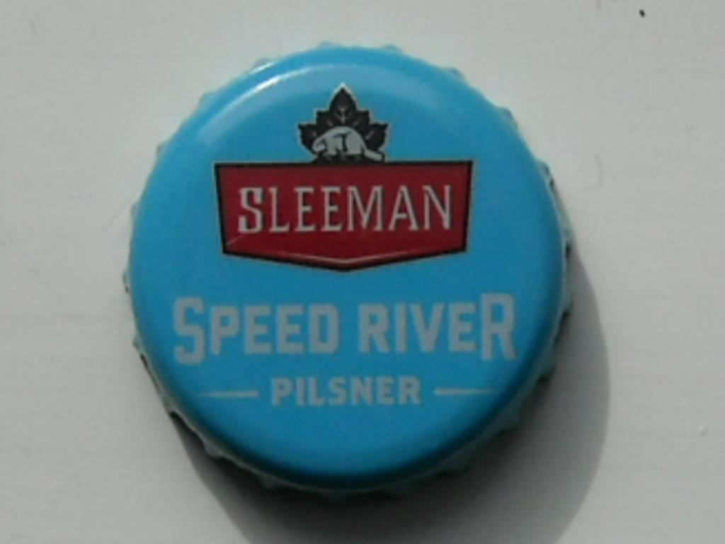 Brasserie Sleeman nouvelles capsules Rscn6151
