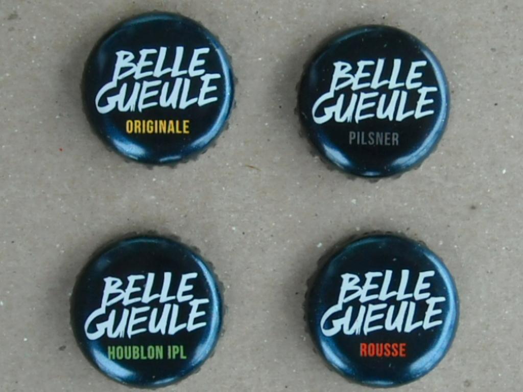 Belle Gueule!...  Rscn6291