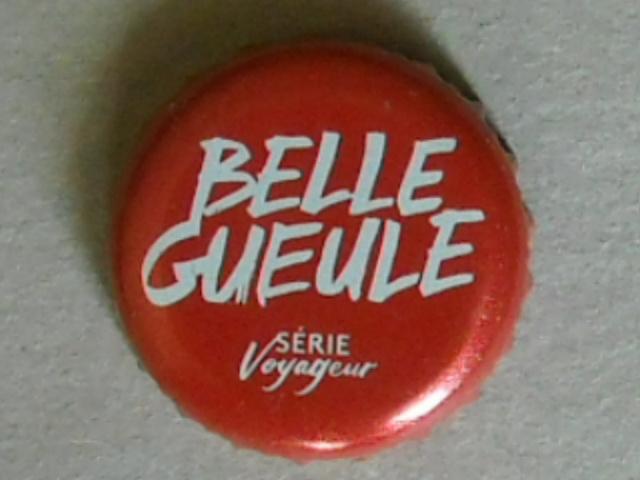 Belle Gueule!...  Rscn6311